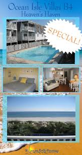 25+ Trending Ocean Isle Beach Nc Ideas On Pinterest | Ocean Isle ... Sweet Gecko Candy Bar Creamery In Holden Beach Restaurant Menu 20 Best Shrimp Boats Images On Pinterest Boating And Boats Beach Trip The Thrifty Running Dad Menu At Seafood Barn 3219 Rd Sw Prices Beautiful Oceanfront Home With Elevator Vrbo Locations Cape Fear Pirate Charming Ocean Front Condo New Swimming Po 2 Hungry Redheads 25 Trending Isle Nc Ideas 70 Nc Vacations