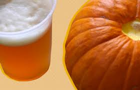 Smuttynose Pumpkin Ale 2017 by 15 Spots To Get A Great Pumpkin Beer On Tap In Nyc Complex