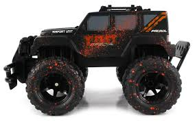 Mud Monster Jeep SUV Battery Operated RC Off-Road Truck | Velocity ... Race Car Carrier 124 Remote Control Semi Truck Toy Set Rc Adventures Street Stuck In Mud Tamiya Ford F350 Gas Rc Trucks Mudding Helicopter Airplane Rtg 110 Scale Electric 4wd Off Road Rock Crawler River Rescue Attempt Chevy Beast 4x4 Radio Mudding A Jeep Jk Rigid Industries Mud Auto Hd Review Helion Invictus 10mt Brushless Monster Big Kings Your Radio Control Car Headquarters For Gas Nitro Amazoncom Powerful Truckrc Gizmovine 24g 116 4x4