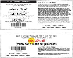 Carsons Coupons 🛒 Shopping Deals & Promo Codes December 2019 🆓 Bton Store Vitamine Shoppee Btoncom Coupons Deck Tour Latest Carsons Coupon Codes Offers November2019 Get 70 Off Bton Email Review Black Friday In July Design How Much Can You Save At Right Now Wingstop 3 Off Pet Extreme Couponcodes Competitors Revenue And Employees Owler Printable August 2018 Online Uk Victorias Secret Promo Codes Discount Fridges Hawarden