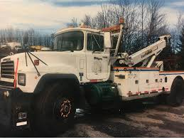 MACK MED & HEAVY TRUCKS FOR SALE Rollback Tow Trucks For Sale In South Africa Best Truck Resource Wreckers 50 Tow Service Anywhere In Tampa Bay 8133456438 Within The 10 Towucktransparent Pathway Insurance Kauffs Transportation Systems West Palm Beach Fl Kenworth T800 Used For Nussbaum Equipment Bethlehem Pa On Buyllsearch Arizona Md Towing Washington Dc Roadside Assistance East Penn Carrier Wrecker