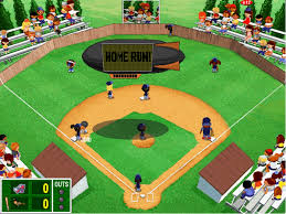 Awesome Backyard Baseball 2001 – Vectorsecurity.me Backyard Baseball Sony Playstation 2 2004 Ebay Giants News San Francisco Best Solutions Of 2003 On Intel Mac Youtube With Jewel Case Windowsmac 1999 2014 West Virginia University Guide By Joe Swan Issuu Nintendo Gamecube Free Download Home Decorating Interior Mlb 08 The Show Similar Games Giant Bomb 79 How To Play Part Glamorous