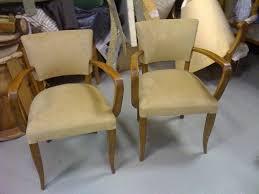 recouvrir un fauteuil club quand je serai grande je veux je veux retapisser un