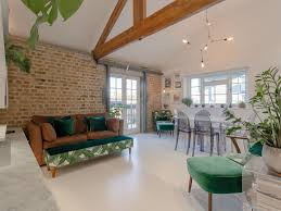 100 Warehouse Conversion London Stunning In Great Location Borough Of Hackney