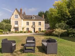 les tilleuls chambre d hote la villa des tilleuls normandie tourisme