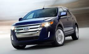 2012 Ford Edge 2.0-Liter EcoBoost First Drive – Review – Car And ... Ford Edge 20 Tdci Titanium Powershift 2016 Review By Car Magazine 2000 Ranger News Reviews Msrp Ratings With Amazing Mid Island Truck Auto Rv New For 2018 Sel Sport Model Authority 2005 Extended Cab View Our Current Inventory At Used 2015 Sale Lexington Ky 2017 Kelley Blue Book For Sale 2001 Ford Ranger Edge Only 61k Miles Stk P5784a Www Ford Weight Best Of Specificationsml Cars Featured Vehicles For In Columbus Oh Serving 2007 Urban The Year Gallery Top Speed F150 Raptor Hlights Fordca