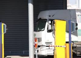 Gate Kiosks Awesome 2013 Isuzu Nprhd 16 Van Gate Truck Low Miles Truck Lift Gate Lift Entry Boom With Intercom System Building Supply Company Within Two Years 1000th Being Loaded At Terminal Shv 2019 Freightliner Business Class M2 26000 Gvwr 24 Boxliftgate Toll Simulator Wiki Fandom Powered By Wikia Peterbilt Semi Golden Bridge Big Rig Poster Posters 2018 Ftr With Box Maxon Dovell Williams 1992 East 35x96x48 End Dump Trailer Frameless Air Latch Swing Z 100 Hiab Stationary Disinfection Meier Brakenberg Ideen Aus Der