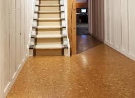 list manufacturers of cork floor tile buy cork floor tile get