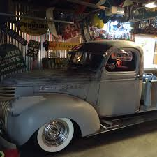 1941 Chevy Pickup SOLD | The H.A.M.B. 1941 Chevy Truck 3100 Short Bed V8 Dk Candy Apple Red Free Shipping Chevrolet Pickup 1 12 Ton Dually Youtube Rat Rod The Hamb Steve Mcqueens Pickup Listed On Ebay Percentage Of For Sale Classiccarscom Cc1118983 Flipped Latest Ultimate Curbside Classic 1946 Hot Network Sold Autolirate 194146 And Last Picture Show