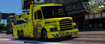 Scania Dutch Towtruck [Template] 1.1 For GTA 5 Custom Trucks In Gta 5 Elegant Maz Tow Truck For San Andreas Police Towtruck Gta5modscom Towing Gta Wiki Fandom Powered By Wikia Mtl Flatbed Tow Im Not Mental Service Net V Location Youtube Online Cars Races Crew Fun Grand A Towing Truck Bus Gta5 Gaming Gmc C4500 Towtruck Skin Pack Download Cfgfactory Vehiclescriptrel Forums Vapid Large