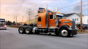 Cérémonie Funéraire Hors Du Commun (Sébastien Diotte #99) Offert En ... Truck Stop June 17th To August 9th 2017 Truck Stop Texas Tsq Live Profile The Largest Truck Dealer Network In Quebec Globocam Stop Pics From My Last Trip Tjv Cadian Showers 749 Youtube Bill Pictures 145 And 152 On October 23 24 2011 Home Facebook