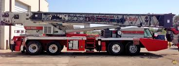 Link-Belt HTC-8665 65-Ton Telescopic Truck Crane For Sale & Material ... China Xcmg 50 Ton Truck Mobile Crane For Sale For Like New Fassi F390se24 Wallboard W Western Star Used Used Qy50k1 Truck Crane Rough Terrain Cranes Price Us At Low Price Infra Bazaar Tadano Tl250e Japan Original 25 2001 Terex T340xl 40 Hydraulic Shawmut Equipment Atlas Kato 250e On Chassis Nk250e Japan Truck Crane 19 Boom Rental At Dsc Cars Design Ideas With Hd Resolution 80 Ton Tadano Used Sale Youtube 60t Luna Gt 6042 Telescopic Material