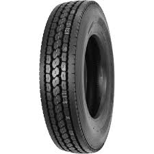 Semi Truck: Yokohama Semi Truck Tires Preparing Your Commercial Truck Tires For Winter Semi Truck Yokohama Tires 11r 225 Tire Size 29575r225 High Speed Trailer Retread Recappers Raben Commercial China Whosale 11r225 11r245 29580r225 With Cheap Price Triple J Center Guam Batteries Car Flatfree Hand Dolly Wheels Northern Tool Equipment Double Head Thread Stud Radial Hercules Welcome To Linder