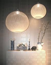suspension chambre plafonnier de chambre gallery of suspension u s design pour