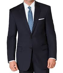 signature suit separates men u0027s suits jos a bank clothiers