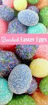 Primitive Easter Decorating Ideas by Best 25 Easter Origin Ideas On Pinterest What Is Easter What