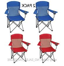Folding Outdoor Portable Chair Seat Camping Fishing Picnic Beach Lawn Gci Outdoor Quikeseat Folding Chair Junior New York Seat Design 550 Each 6pcscarton Offisource Steel Chairs With Padded And Back National Public Seating Grey Plastic Safe Set Of 4 50x80 Cm Camping Fishing Portable Beach Garden Cow Print Wood Brown Color 4pk Chair Terje Black Replacement Vinyl Pad For Resin Wooden Seat Over Isolated White Background Mahogany