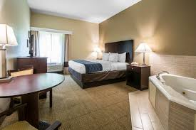King Room and Suites Non Smoking Deland Florida