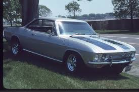 Larry's 1968 Mid-Engine Crown Corv-8 Corvair 1964 Chevrolet Corvair For Sale 1932355 Hemmings Motor News From Field To Road 1961 Rampside 1962 Sale Classiccarscom Cc993134 Cold Comfort Factory Air Cditioning The Misunderstood Revolutionary Chevy Corvantics Early 60s Pickup At Vintage Auto Races Atx Car Chevroletcorvair95rampside Gallery Corvair Rampside Cc8189