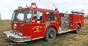1979 Seagrave WB24068 Pumper Fire Truck | Item K8030 | SOLD!... 1995 Eone Freightliner Rescue Pumper Used Truck Details Audio Lvfd To Put New Pumper Truck Into Service Krvn Radio Sold 2002 Pierce 121500 Tanker Command Fire Apparatus Saber Emergency Equipment Eep Eone Stainless Steel For City Of Buffalo Half Vacuum School Bus Served Minnesota Dig Different Falcon3d Fracking 3d Model In 3dexport Trucks Bobtail Carsautodrive Stock Photos Royalty Free Images Dumper Worthington Sale Set July 29 Event Will Feature Fire Bpfa0172 1993 Sold Palmetto