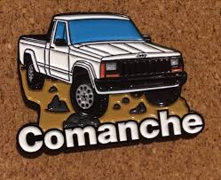 Jeep Comanche Pickup Truck Soft Enamel Lapel Pin White Hat Bangshiftcom 1988 Jeep Comanche Scca Car Shipping Rates Services For Sale Near Lavergne Tennessee 37086 2015 Compact Pickup Truck Youtube Soft Enamel Lapel Pin Tractor Cstruction Plant Wiki Fandom Powered Mods Style Off Road 11 Mobmasker Race Driven To Manufacturers Spare Tire Carrier Repair Cc Outtake Regular Cabs Dont Cut It Anymore Drag 40 Line 6