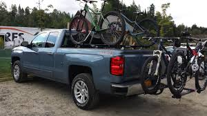 What Do You Carry Your Plus Bike With?- Mtbr.com Service Department Western Truck Center Latest Dodge Ram 2500 Crew Cab With Yakima Baseline Jetstream A Valley Instution Rooted Camping Car Roof Racks Toyota Tacoma Bedrock Roundbar Bed Rack Youtube What Do You Carry Your Plus Bike Mtbrcom Freightliner Northwest Gatekeeper Used Trucks Regular 1990 For Sale Cars Washington Kia Mercedesbenz Volkswagen Dealership Steve Products 8001136 Mount Fits Nissan Gmc Ford