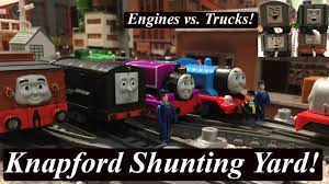 Thomas And Friends Sodor Location-Knapford Shunting Yards! - YouTube Weston Langford 106253 Clematis 6a Shunting Truck From 1100am Droeys Draws Shunting Trucks Shunt Service Edmton Trucking Company Rene Transport Ltd Image Skarloeythebrave43png Thomas The Tank Engine Wikia Around Youtube About Us Calgary Unimog U 423 Roadrailer Takes Over Operations At Habema Members Layouts Loddon Vale Model Railway Club And Friends Sodor Locationknapford Yards Sabre 5 Truck Trailers Capacity Aaa Daisy Vs Trucks By Thodorengines On Deviantart Nov 11 1952 And Tender Crash Into Cottage At