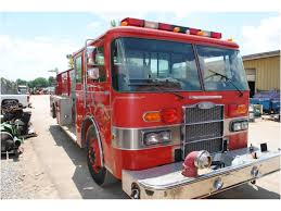 1990 PIERCE LANCE Emergency Vehicle For Sale Auction Or Lease ... Renault Midlum 180 Gba 1815 Camiva Fire Truck Trucks Price 30 Cny Food To Compete At 2018 Nys Fair Truck Iveco 14025 20981 Year Of Manufacture City Rescue Station In Stock Photos Scania 113h320 16487 Pumper Images Alamy 1992 Simon Duplex 0h110 Emergency Vehicle For Sale Auction Or Lease Minetto Fd Apparatus Mercedesbenz 19324x4 1982 Toy Car For Children 797 Free Shippinggearbestcom American La France Junk Yard Finds Youtube