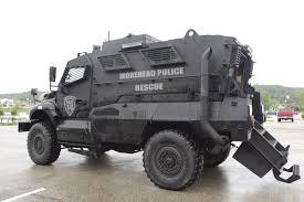 MPD To Hold Armored Truck Pull | News | Themoreheadnews.com Armored Truck Carrying 3 Million Rolls On I10 Blog Latest Pepsi Driving Jobs Find Money Falls Off Armored After Cash Pickup Aol News Bank Car Used 1280x960 Trucks Pinterest Drivmessenger Jobs Easy Guard Truck Driver Salary Resume Job San Bernardino Shooting Reignites Debate Over Police Use Of Bucks County Swat Team Adding New Vehicle To Its Fleet Mrap Related Gallery Driver In Houston Tx Health Mart Launches New National Advertising Campaign Aimed At Brinks For Sale Vehicles Local Team Receives Large Vehicle Previously By