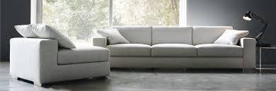 Full Size Of Sofa Designawesome Desings Set Designs 2016 Furniture Design