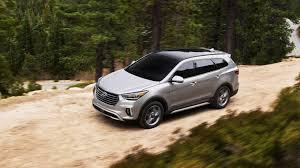100 Santa Fe Truck 2018 Hyundai Sport Review Ratings Edmunds