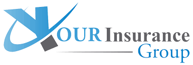 American Home Life Your Insurance Group Agents