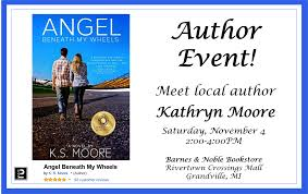Kathryn Sue Moore (@KathrynSueMoore)   Twitter New Alan Moore Biography Magic Words Fills In Missing Years Of A Why Its Ok To Selfpromote Susie Blog Tour Review Teasers Giveaway For 75 Gift Card To Amazon 5640 Barnes N Oklahoma City 73112 Edmond Properties See When Best Buy Walmart More Will Open On Thanksgiving Black Rosenbergs Department Store Wikipedia 3401 E Noble Drive 73034 Youtube 1324 Sw 131st Ter 73170 Estimate And Home After Cades Of Writing Bible Studies Beth Pens A Novel 556 Best I Books Images Pinterest Books Book Book Rock Creek Elementary School