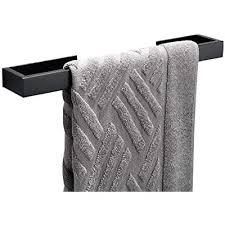 تشابك وضح مؤسس handtuchhalter ohne bohren edelstahl