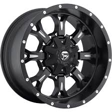 17x9 Black Fuel Krank D517 8x6.5 -12 Rims Nitto Ridge Grappler 295 ... 225 Black Alinum Octane Alcoa Style Truck Wheel Kit Buy Wheels And Rims Online Tirebuyercom 245 Roulette Or Trailer Wheel Rim Polisher On The Truck Polishing Youtube Cheap New Used Tires For Sale Junk Mail Level 8 Tracker Pro Modular Painted Used Sale Fort Lauderdale Fl Dinosaur Tires How To Buy Truck Tires Cheap About Our Custom Lifted Process Why Lift At Lewisville 2017 Ford F250 Xlt 4x4 Diesel For 46135 Worx 803 Beast On 2015 F150 Platinum 37772