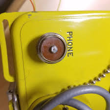 What s inside a 1960s American Civil Defense Geiger Counter — Steemit