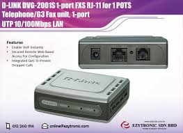 DVG-2001S 1-port FXS RJ-11 For 1 P (end 12/21/2015 10:15 AM) Dvg2001s 1port Fxs Rj11 For 1 P End 212015 1015 Am Telephone Hybrid Wikipedia 844e1 Wifi Concurrent 4 Port Ge Lan Voip Ethernet Gateway With How To Find Phone Systems Small Business Top10voiplist Whats The Difference Between And Pstn Sinch Media Gateway What Is A Public Switched Network Improving Your Bottom Line Costeffective Access Solutions Products_dinstarvoip Softswitchgsmpstn Ss7 Sip Pri Five9 Vs Incontact Contact Center Comparison
