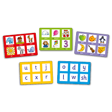Abc Letter Game Alphabet Beach Photoshoot Educationcom Examples