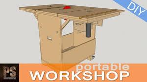 drawing woodworking plans san antonio tx wood plans pdf cheap