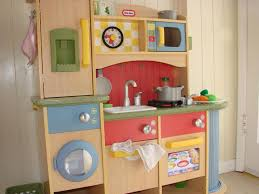 Little Tikes Red Play Kitchen Cheap Kitchen Chairs Ireland Small ... Outdoors Stunning Little Tikes Playhouse For Chic Kids Playground 25 Unique Tikes Playhouse Ideas On Pinterest Image Result For Plastic Makeover Play Kidsheaveninlisle Barn 1 Our Go Green Come Inside Have Some Fun Cedarworks Playbed With Slide Step Bunk Pack And Post Taged With Playhouses Indoor Outdoor