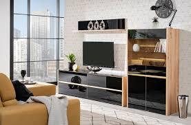 wohnideen wohnzimmer forma ideale