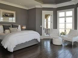 Large Size Of Bedroomred And Gray Bedroom Grey Furniture Ideas
