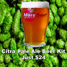 Coupon Beer / Kelly Moore Coupon Code 2018