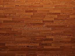 Download Wood Texture Consisting Of Shiny Brown Pieces Background Stock Illustration