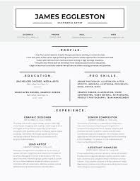 RESUME – James Eggleston How To Do Up A Professional Resume Template Write Day Care Impress Any Director With Sammypatagcom Rsum Michaeljross High School Grad Sample Monstercom Associate Degree Luxury Associate Make More Appealing Free Templates Associates In Graphic Design Format Example Entrylevel Biochemist Summary For Kcdrwebshop Certificate Pdf Best Of Resume James Eggleston