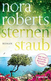 Sternenstaub Roman Die Sternen Trilogie 3 German Edition