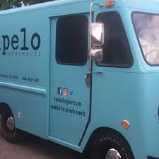 Tupelo Doughnuts - Columbus Food Trucks - Roaming Hunger Food Truck Wraps Columbus Ohio Cool Truck Wrap Designs Brings Moving Trucks Lewis Center Us 23 Self Storage 765 Best Insider Tips Images On Pinterest Hacks Rental Houston Dallas To Companies In Tx Uhaul Rousse Best Resource Trucking Delicious Roaming Hunger 5th Wheel Fifth Hitch 2018 Gmc Savanna 3500 16ft Penske Youtube Budget Dumpster Cheap