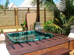 Best Backyard Jacuzzi | Home Outdoor Decoration 111 Best Exterior Images On Pinterest Backyards Spas And Bamboo Fencing Outdoor Shower Fencing Installation Photo Crc Picture On Breathtaking Keys Backyard Spa Srtmak High Quality Outdoor Traditional Sauna Excellent And Leisure Manual Home Decoration Wonderful Doug Erins Wood Fired Hot Tub Revised Pillow Superb Ski 55 Bs 9101 Chic Cover Lift F Error Code Trouble Shooting