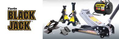 Larin Floor Jack Instructions by Home
