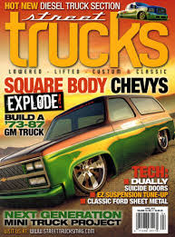 News - Magazine Covers Custom Jack Frost Freezers Home Nasty Red Is Back New Truck Build Plans Youtube 2007 Chevy Silverado Ltz Clean Build Carsponsorscom Ez Tow About Us Miami Dumps How To Diy And Paint Ezdumper Walls On Ford F350 Super Duty Your Trucking Business With Ezlinq App Medium